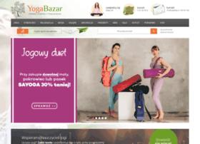 yogabazar.pl