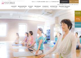 yogabreeze.jp