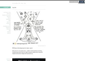 yogacam.tumblr.com