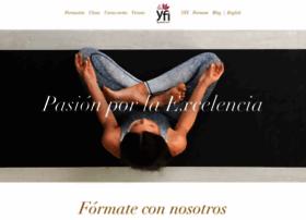 yogacentersc.es