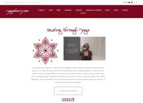 yogacheryl.com
