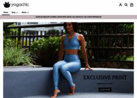 yogachic.com.br