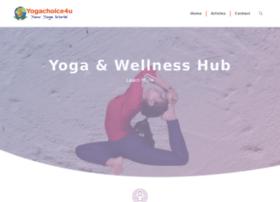 yogachoice4u.com
