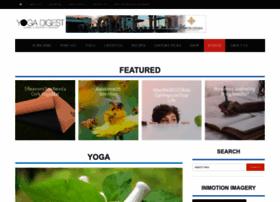 yogadigest.com