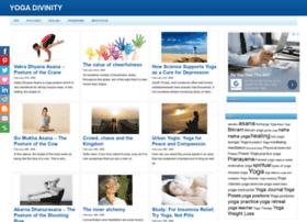 yogadivinity.com