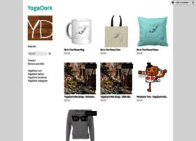 yogadork.storenvy.com