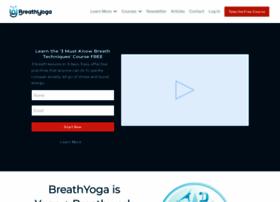 yogaelements.com