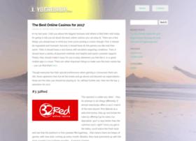 yogaeurop.com