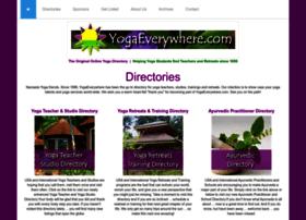 yogaeverywhere.com