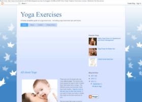 yogaexercisestips.blogspot.com