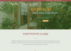 yogaflow.com.br