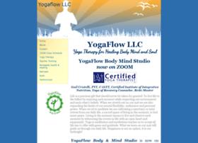 yogaflowllc.com