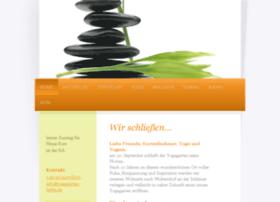 yogagartenberlin.de