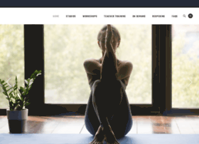 yogahaven.co.uk