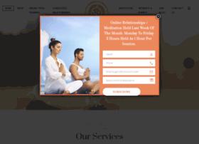 yogaiam.com