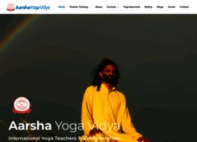 yogaindiameditation.com