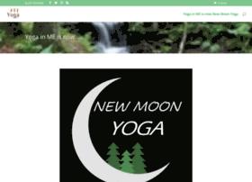 yogainme.com