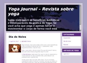 yogajournal.com.br