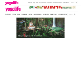 yogalife-online.com