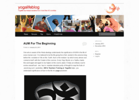 yogalifeblog.wordpress.com