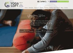 yogaloftboulder.com