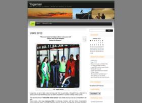 yogamanchris.wordpress.com