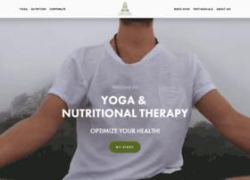 yogamario.com