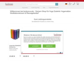 yogamatten.net