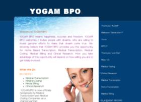 yogambpo.in