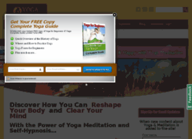 yogameditationcourse.com
