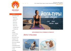 yogamore.ru
