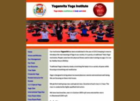 yogamrita.info