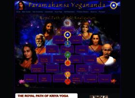yogananda.com.au
