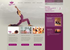 yoganowchicago.wpengine.com