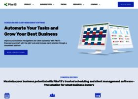 yogapeutics.frontdeskhq.com