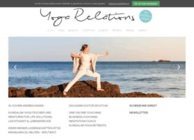 yogarelations.com