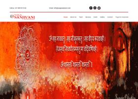 yogasanjivani.com