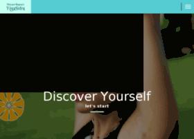 yogasutrawellness.com