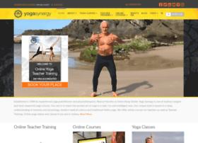 yogasynergy.com.au