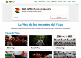 yogateca.com