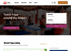yogatraveljobs.com