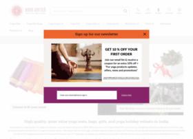 yogaunited.com