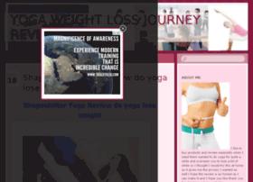yogaweightlossjourney.cust-web.com