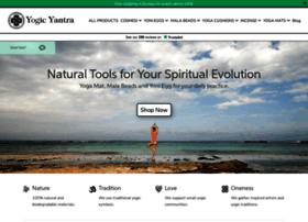yogicyantra.com