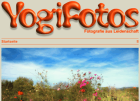 yogifotos.de
