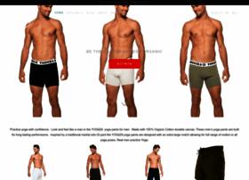 yogiiza.com