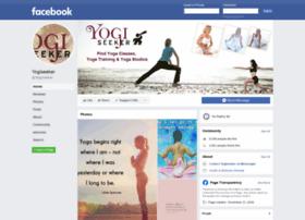 yogiseeker.com