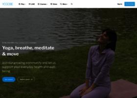 yogobe.com
