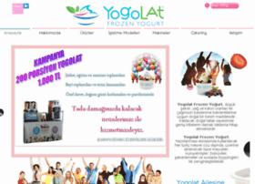 yogolat.com