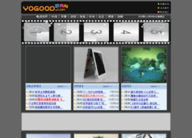 yogood.com